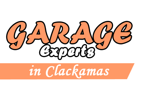 Garage Door Repair Clackamas,OR